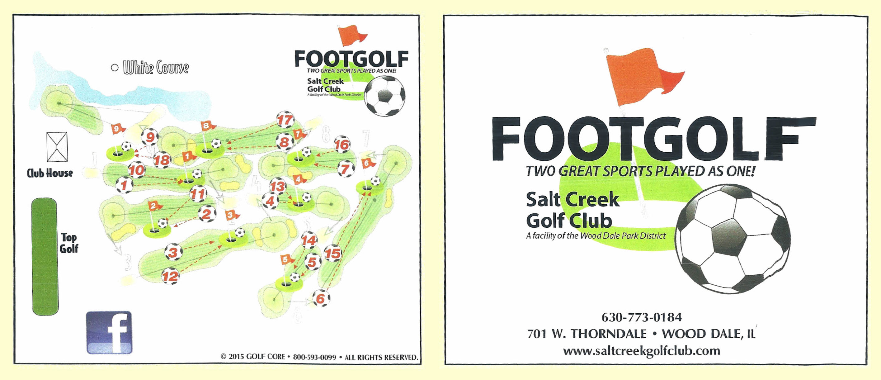 Footgolf-Score-Card2